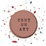 Tout un Art promotions des artisans d'art