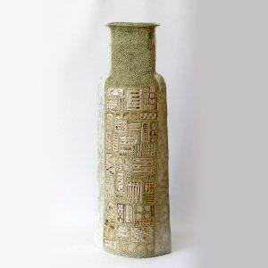 Vase paysage « K »